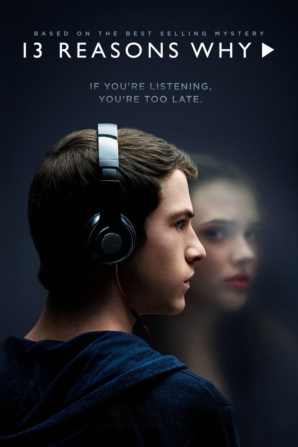 13 reasons why epub