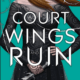 A Court of Wings And Ruin [Epub][PDF][Mobi] – By Sarah J. Maas