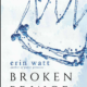 [Download] Broken Prince [Epub][PDF][Mobi] – By Erin Watt