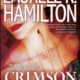 Crimson Death [Epub][PDF][Mobi] By Laurell K. Hamilton