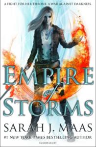 Empire of storms epub