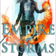 Empire of storms epub