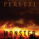 Monster [PDF][Epub][Mobi] – By Frank E. Peretti