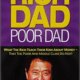 Rich Dad Poor Dad Epub