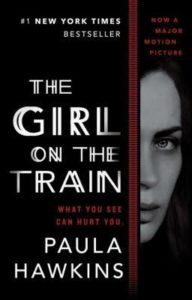 The Girl On The Train Epub