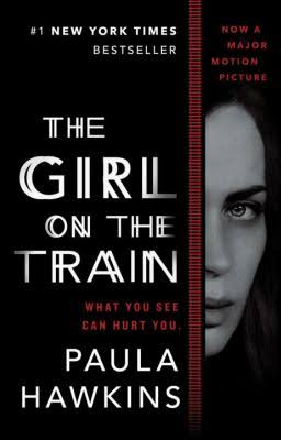 download the girl on the train epub free