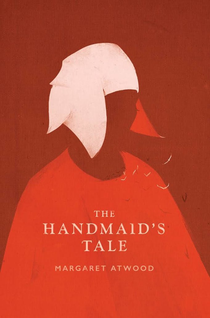 themes novel handmaids tale The most recent adaption is the television series, the handmaid's tale, which first aired in 2017 and is a more faithful adaption of the novel, though it also adds or expands upon various characters and plotlines, due to being less restrictive than its book counterpart, in terms of style - the novel is told entirely from offred's perspective.