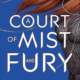 A Court of Mist and Fury [Epub][PDF][Mobi] (Book#2) – By Sarah J. Maas