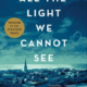 All the light we cannot see epub