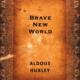 Brave New World Epub