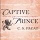 Captive Prince Epub