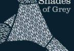 Fifty Shades of Grey Epub