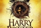Harry Potter And The Cured Child Epub