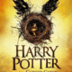 Harry Potter And The Cursed Child Epub By  J. K. Rowling | Nvel Review