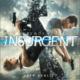 Insurgent Epub