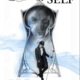 Shadow of Self [Epub][PDF][Mobi] – By Brandon Sanderson