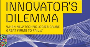 The Innovator's Dilemma Epub