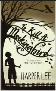 to kill a mockingbird free ebook mobi