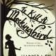 To kill a mocking bird epub