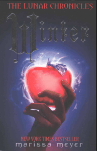 Winter PDF