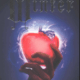 [Download] Winter [PDF][Epub][Mobi] – by Marissa Meyer