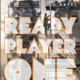 ready player one epub
