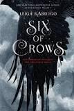six of crows epub