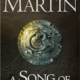 A song of ice and fire epub