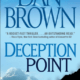 Deception Point Epub