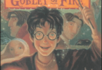 Harry Potter And The Goblet of Fire Epub