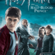 Harry Potter And The Half-blood Prince Epub