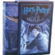 Harry Potter And The Order of Phoenix Epub