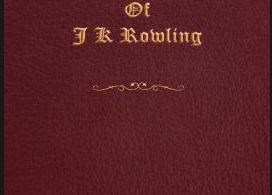 Harry Potter And The Philosopher's Stone Epub
