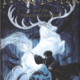Harry Potter And The Prisoner of Azkaban Epub By J.K. Rowling