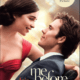 Me Before You Epub