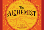 The Alchemist Epub