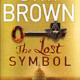 the lost symbol epub