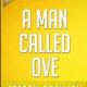 A man called ove epub