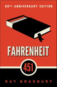 Fahrenheit 451 epub