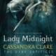 Lady Midnight Epub