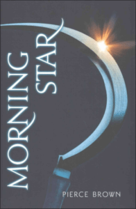 morning Star Pierce Brown epub