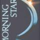 morning Star Pierce Brown epub