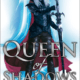 Queen of Shadows Epub