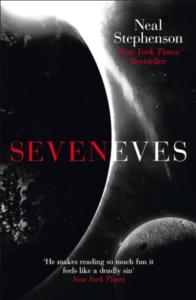 Seveneves epub