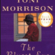[Download] The Bluest Eye [PDF][Epub][Mobi] – By Toni Morrison