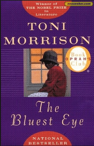 the bluest eye epub by toni morrison novel epub ebooks the bluest eye epub