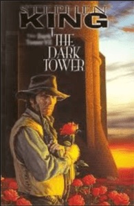 The Dark Tower Epub