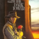 The Dark Tower Epub