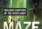The Maze Runner epub