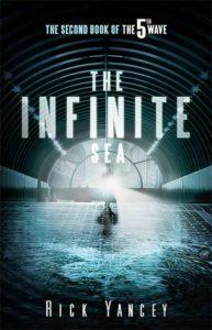 The infinite sea pdf